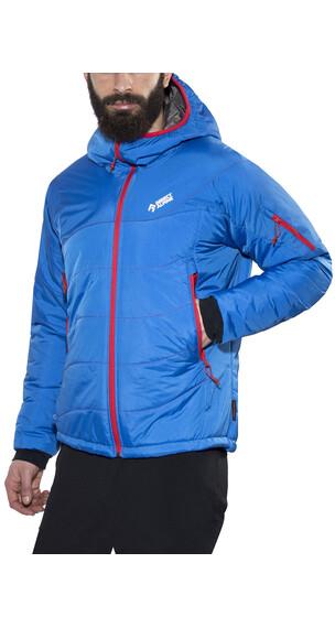 Directalpine Denali 5.0 jakke blå